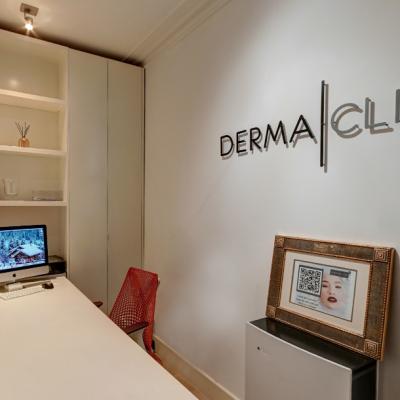 Office-derma-clinic